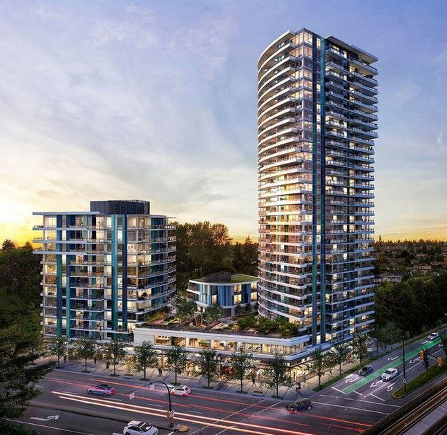 Cheap Apartments For Rent Vancouver Wa: North West Apartments For Rent