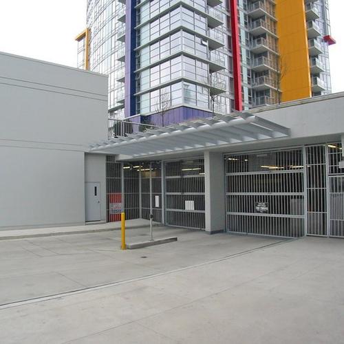 Spectrum 4 Apartments for Rent, 602 Citadel Parade, Vancouver, BC - 14