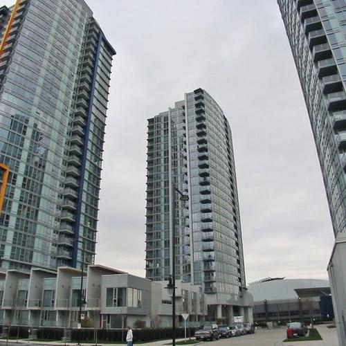 Spectrum 4 Apartments for Rent, 602 Citadel Parade, Vancouver, BC - 21
