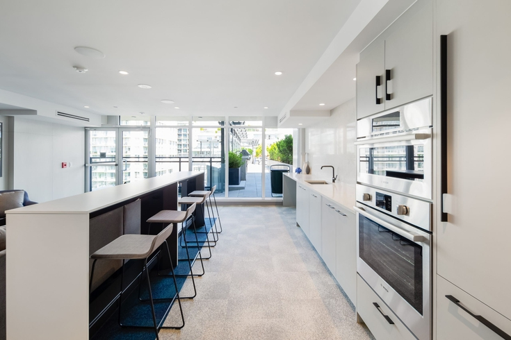 W2 Living Apartments for Rent, 1988 Wylie St, Vancouver, BC - 17