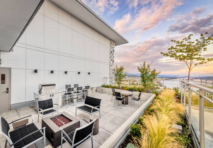 The Westminster - Brewery District Apartments for Rent, 228 Nelson's Cres, New Westminster, BC - 8