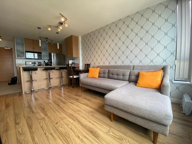 1 Bedroom 928 Homer Street Vancouver Bc 1 Bedroom Apartment For Rent Liv Rent