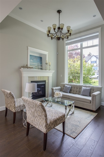 4364 Greta St Burnaby Bc 5 Bedroom House For Rent Liv Rent