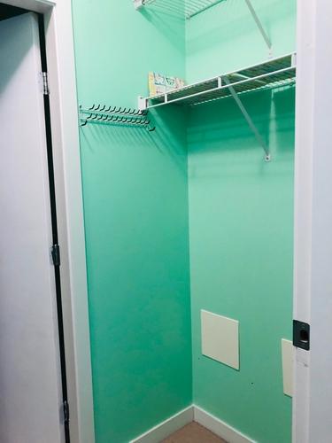 2 bedroom apartment for rent at 7360 elmbridge way