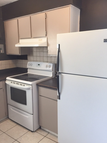 2 Bedrooms House for Rent on Seaway Rd, Richmond, BC - 12
