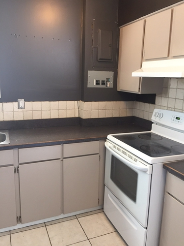 2 Bedrooms House for Rent on Seaway Rd, Richmond, BC - 13
