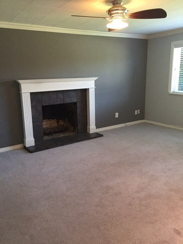 2 Bedrooms House for Rent on Seaway Rd, Richmond, BC - 6