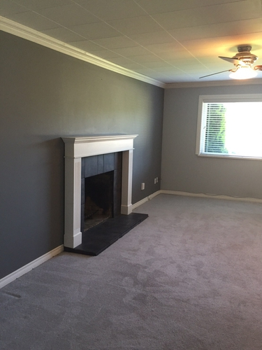 2 Bedrooms House for Rent on Seaway Rd, Richmond, BC - 7
