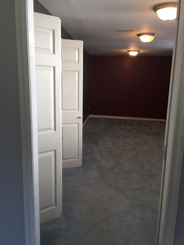 2 Bedrooms House for Rent on Seaway Rd, Richmond, BC - 8