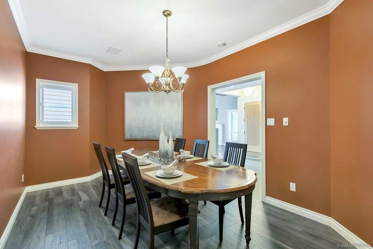 4 Bedrooms House for Rent in Lassam Rd, 10100 Lassam Rd, Richmond, BC - 5