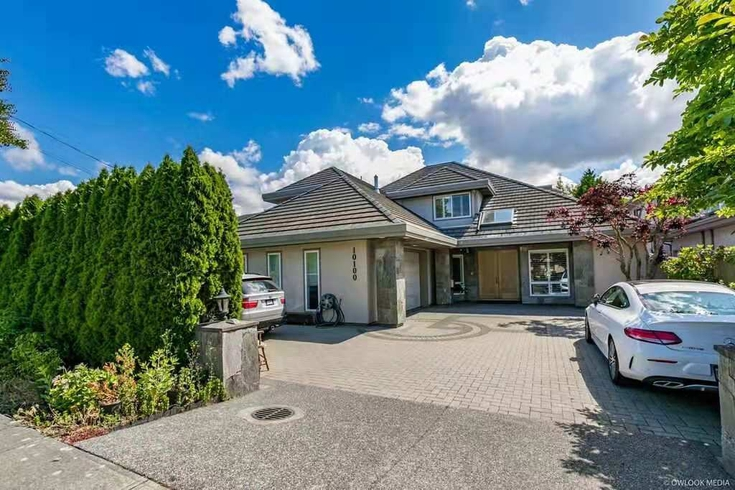 4 Bedrooms House for Rent in Lassam Rd, 10100 Lassam Rd, Richmond, BC - 7