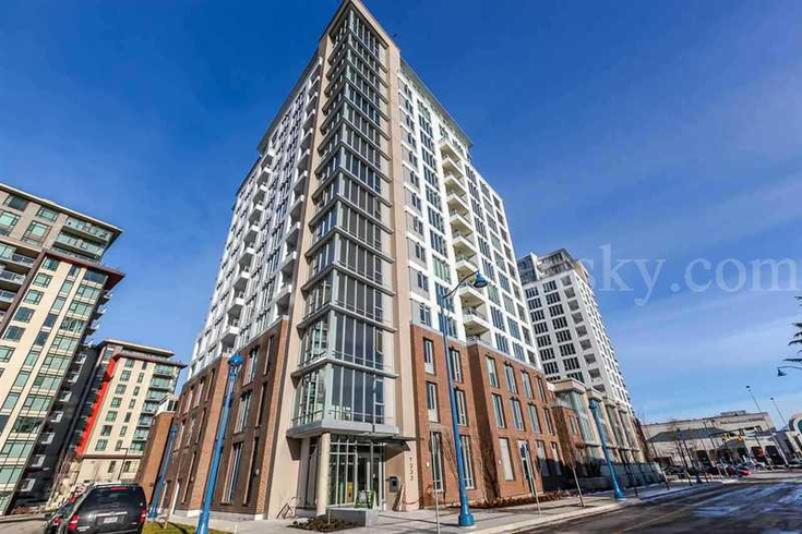 2 Bedrooms Apartment for Rent in Park Residences, 7333 Murdoch Ave, Richmond, BC - 3