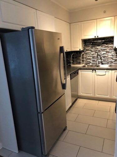 1 Bedroom Apartment for Rent in Robinson Tower, 488 Helmcken Street, Vancouver, BC - 14