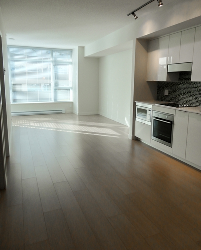 1 Bedroom Apartment for Rent in Uptown, 2788 Prince Edward Street, Vancouver, BC - 4