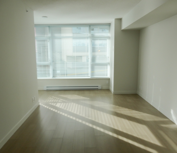 1 Bedroom Apartment for Rent in Uptown, 2788 Prince Edward Street, Vancouver, BC - 5