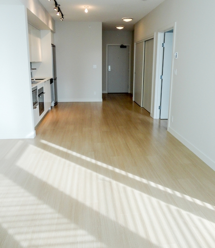 1 Bedroom Apartment for Rent in Uptown, 2788 Prince Edward Street, Vancouver, BC - 8