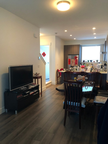 1 Bedroom House for Rent in Jasmine at the Gardens, 10800 No 5 Rd, Richmond, BC - 3