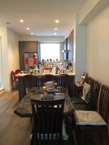 1 Bedroom House for Rent in Jasmine at the Gardens, 10800 No 5 Rd, Richmond, BC - 4