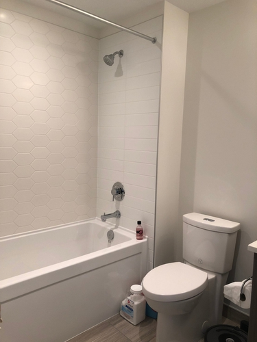1 Bedroom House for Rent in Jasmine at the Gardens, 10800 No 5 Rd, Richmond, BC - 6