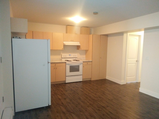2 Bedrooms Apartment for Rent on 131 St & 60 Ave, Surrey, BC - 5