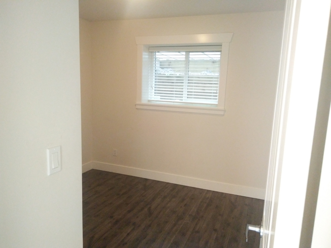 2 Bedrooms Apartment for Rent on 131 St & 60 Ave, Surrey, BC - 14