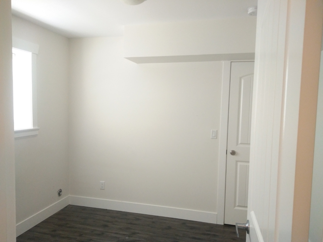 2 Bedrooms Apartment for Rent on 131 St & 60 Ave, Surrey, BC - 10