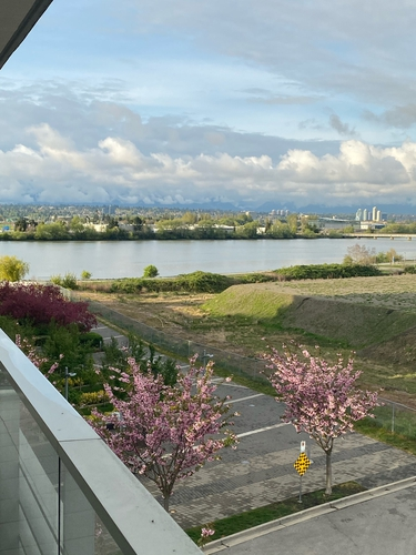 2 Bedrooms Suite for Rent in River Green, 5199 Brighouse Way, Richmond, BC - 15