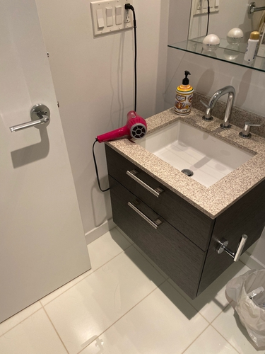 2 Bedrooms Suite for Rent in River Green, 5199 Brighouse Way, Richmond, BC - 12