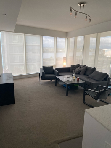 2 Bedrooms Suite for Rent in River Green, 5199 Brighouse Way, Richmond, BC - 3