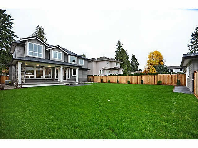 Rented 6479 Malvern Ave Burnaby Bc 6 Bedroom House For Rent Liv Rent
